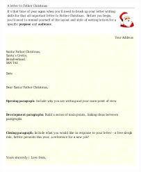 Christmas Letterhead Template Christian Christmas Letterhead Template Free Letter For