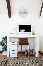 modern minimalist office. Modern Minimalist Office Organization And Smart Tech By Reichel Broussard PayPal | Copy Cat Chic N