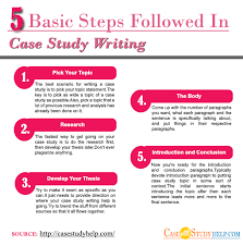 basic steps followed in case study writing essay assignment 5 basic steps followed in case study writing