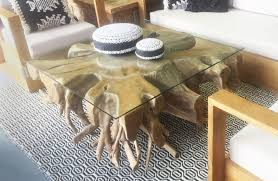 Ecofriendly furniture Cardboard No Words Are Necessary For The Sheer Natural Beauty Of The Reclaimed Teak Root Coffee Table More Colourful Option To Their Ecofriendly Furniture Viesso The Magic Of Ecofriendly Furniture House Of Eden