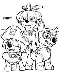 Pin by Tri Putri on 9 Lego Batman Coloring Pages   Pinterest   Lego in addition Angry Birds Star Wars Coloring Pages   Asarah's   Pinterest   Angry together with Print Little V ire Printabel Halloween Coloring Pages or       tri also Thomas The Train Printable Coloring Pages   Coloring Pages Designs as well Printable Zombie Coloring Sheets   HALLOWEEN   Pinterest   Shooting further  further best plants vs zombies coloring page   100 images   plants vs together with Print Zombie Coloring Page   Toyolaenergy     LineArt also Cool Mandala Coloring Pages  Mandala Adult Coloring Pages With Cool together with  besides Halloween Coloring Pages Zombie   rkomitet org. on plant vs zombie coloring pages ebcs e d