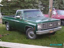 classic 60s chevy trucks - Google Search | Cars and Trucks ...