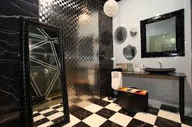Marble Bathroom Design Ideas Styling Up Your Private Daily Of And Black  Images