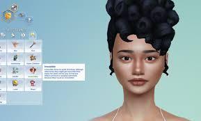 Sims 4 Kawaiistacie