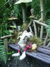faerie garden. Share This: Faerie Garden S