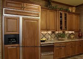 materials poplar wood. Astonishing Poplar Wood Kitchen Cabinets All Cabinet Made In Usa Houston Materials