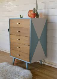 ... Stunning Chest Of Drawers Dresser Best 25 Painted Drawers Ideas On  Pinterest Painted Chest ...