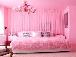 pink bedroom sets for girls. Exellent Girls Teen Girl Bedroom Sets Girls Room Paint Ideas Kids Pink Teenage Girl  Bedroom Sets What Can Cream Color Bed Go With Polka Dots  Osopalascom In For L