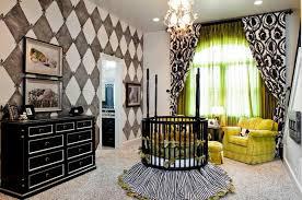 luxury baby luxury nursery. Amazing Luxury Baby Boy Nursery E