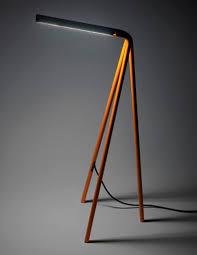 desk lamps logan modern led task lamp tizio classic table lamp