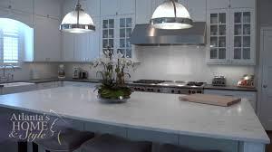 Small Picture contemporary kitchen Perfect Home Depot Kitchen Design ideas Home