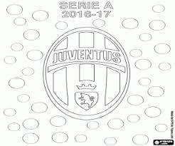Kleurplaten Voetbal Kampioenen Van Nationale Competities In Europa
