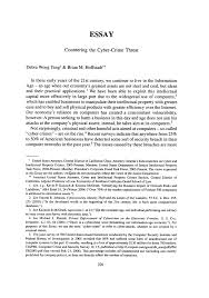 essay on crime twenty hueandi co essay on crime