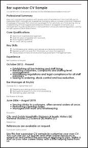 Is My Perfect Resume Free Beauteous Perfect Resume Builder Adobe Resume Builder Inspirational Download