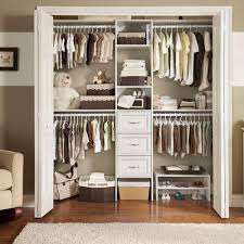 closetmaid selectives 24 in white stackable storage organizer 7067 with closetmaid impressions design tool