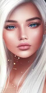 200+ Beautiful females ideas in 2020 | beautiful, art girl, female art