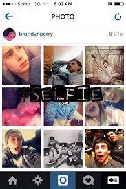 brandyn perry (@brandynbox)   Twitter