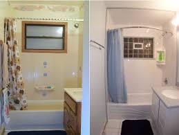 Liverpool Bathroom Remodeling Bath Remodel In Liverpool Bath Renew