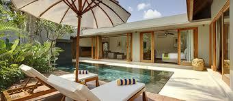 KoenoKeoni Villas 40 Bedroom Royal Private Pool Villa In Seminyak Impressive Bali 2 Bedroom Villas Concept