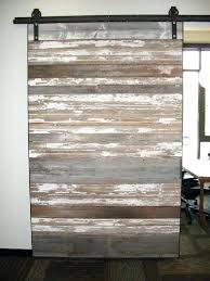 reclaimed corrugated metal google search sheets fence gate roofing used tin cost per square