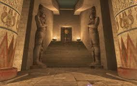 """Résultat de recherche d'images pour """"egypte ancienne"""""""