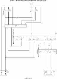 viking oven wiring diagram wiring images