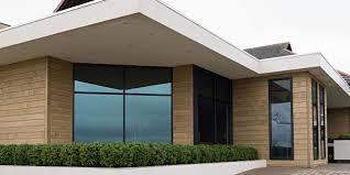architectural design. Simple Architectural On Architectural Design