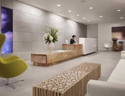 office lobby design ideas. Corporate Lobby Design Ideas Office A
