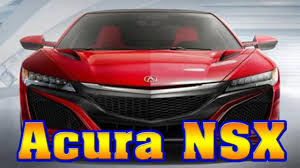 2018 acura nsx wallpaper. beautiful wallpaper 2018 acura nsx2018 nsx type r2018 for sale2018 regarding  to acura nsx wallpaper