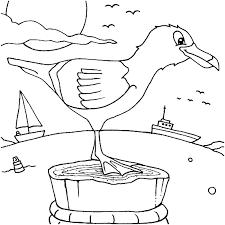 Tiere Ausmalbilder Animaatjesde