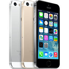Know To Imore Everything Need 5s You Iphone pOWInAXqxx
