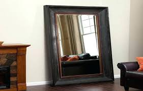 Giant floor mirror Leaning Big Floor Mirror Giant Floor Mirrors For Sale Homesquareinfo Big Floor Mirror Giant Floor Mirrors For Sale Homesquareinfo