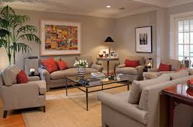 benjamin moore revere pewter living room. Delighful Moore A Little Revere Pewter From Benjaminmoore Updated This Great Within Living  Room Colors Benjamin Moore For W