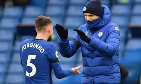 Thomas tuchel believes chelsea's chances of winning silverware this season evolve entirely around the displays of n'golo kante, with the blues manager piling rich praise on the france midfielder. Like An Orchestra Tuchel Determined To Get Right Tune Out Of Chelsea Chelsea The Guardian