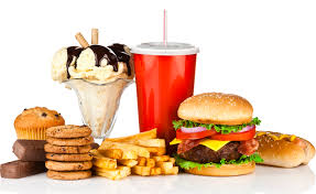 unhealthy foods for kids png transparent unhealthy foods for kids  what do you need to write a good childhood obesity essay carpinteria rural friedrich unhealthy