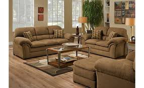 simmons living room furniture. Simmons Living Room Furniture Inspirational Velocity Sofa Review