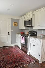 This Old House Kitchen Remodel Creative New Inspiration
