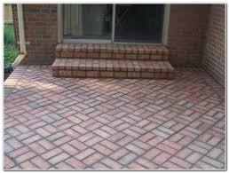 Brick Patterns For Patios Brick Patio Patterns Herringbone Download Page Best Home Design