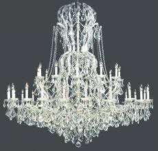 chandeliers most expensive chandelier expensive crystal chandeliers s worlds most expensive crystal with regard to