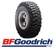 off road truck tires. Wonderful Truck Bf Goodrich Tires  Jeep U0026 Truck With Off Road O