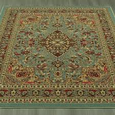rubber outdoor rugs new outdoor rugs medium size of area backed area rugs rubber backed mats rubber outdoor rugs