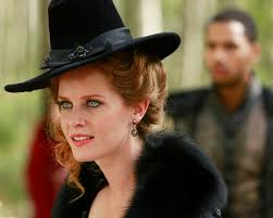 3 zelena 10 once upon a time