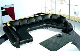 Cool couches Sectional Full Size Of Leather Cuddler Sectional Sofa Cool Couches Unique Sofas And Enticing Home Improvement Amazing Kamyanskekolo Leather Cuddler Sectional Sofa With Chaise And Couch Lounge Home