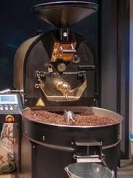 Delonghi bean to cup coffee machine. Coffee Roasting Wikipedia