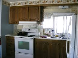 Mobile Home Kitchen Cabinets Replacement Kitchen Cabinet Doors For Mobile Homes Ginkofinancial