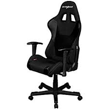 black and white office furniture. dxracer formula series dohfd101n newedge edition office chair gaming ergonomic computer black and white furniture s