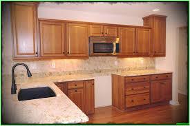 full size of kitchen free kitchen design tool kitchen color planner 10 x large size of kitchen free kitchen design tool kitchen