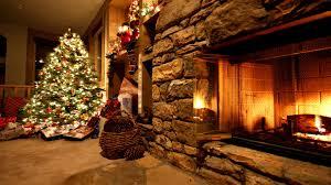 christmas fireplace hd wallpaper. Unique Fireplace HD Wallpaper  Background Image ID462727 In Christmas Fireplace Hd