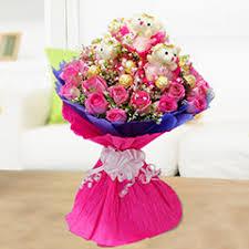 a cute n heartiest gift