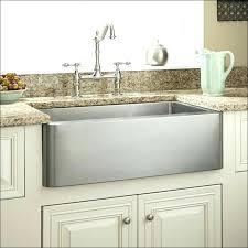 ikea farmhouse sink sink faucet farmhouse sink with farmhouse sink stone kitchen sinks ikea farmhouse sink ikea farmhouse sink